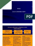 clase03leanconstruction-140105225641-phpapp01