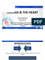 7_2 Anemia and the Heart - Rosi Amrilla Fagi, MD, FIHA
