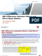 2014_Issue_01-[New_Document]_NBI_Difference_between_Macro_and_Micro_Base_Station.pptx