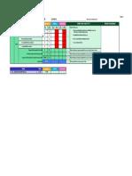 05 SKPMg2 - Pengurusan Sukan_Permainan Ver 1.1