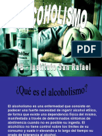 alcoholismopowerpoint-120823084228-phpapp02.ppt