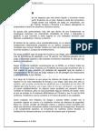 79830991-Manual-de-Seguridad-Bingos-y-Casinos.pdf