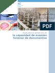 forense.pdf