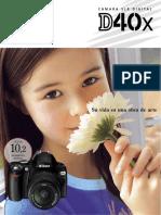NikonD40x.pdf