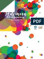7. Pedoman Pelaksanaan FLS2N 2017.pdf