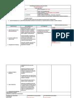 Carta didactica nueva