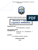 documents.tips_modelo-informe-practicas-pre-profesionales.docx
