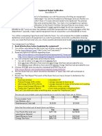 budget justification assignment merged  1