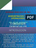 1.1.Gestion de Operaciones-i 35634