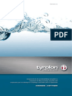 Tyrolon_Katalog_Krones_10-2012_www_klein.pdf