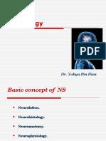 Neurology 1
