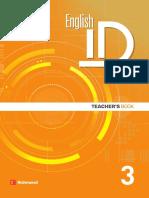 English_ID_3_TB_2013_193p