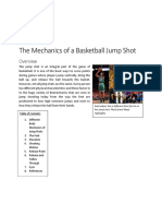 jump shot mechanics draft 3