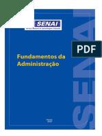 fundamentos_da_administracao1 senai.pdf