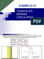Ejemplo 21 CAP4.pdf