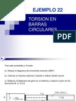 Ejemplo 22 CAP4.pdf