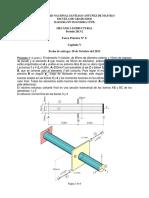 Tarea 4 Torsión.pdf