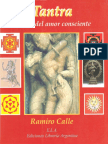 TantraelartedelamorconscienteRamiroCalle.pdf