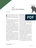 Dialnet-ExtasisYPoesiaUnaFlechaHaciaLaObraDeMishimaGustavo-2540918.pdf