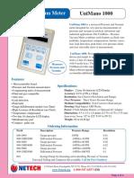 UNIMANO_1000-_BROCHURE_1434064681.pdf