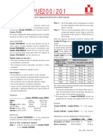 Contite_PUE200_201.pdf