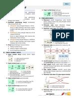 bunyi_fis3_1.pdf