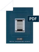 DME_Expansion Joint_catalog.pdf
