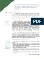 02. Manual Sensus BMN_2013.pdf