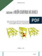 MC ADMINISTRATIVO.pdf