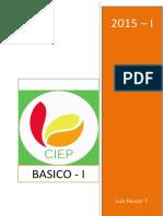 manual b1.pdf