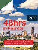 48 Hrs in Nairobi Travel Guide.pdf