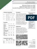 Cast Iron Grades.pdf