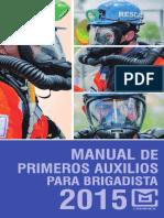 Manual_PA_2015.pdf