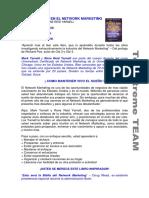 Su Primer año en el Nerwork Marketing.pdf