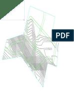 vialidad primaria.pdf