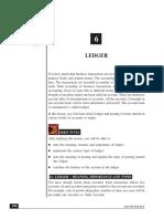 6_Ledger (288 KB).pdf