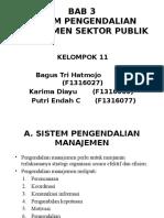 ASP bab 3