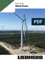 liebherr-cranes-for-windpower-p401-01-e07-2016