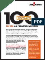 2012_PROMO100_Ranking3.pdf