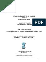 02.GST SC Report.pdf