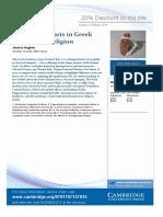 Votive_Body_Parts_in_Greek_and_Roman_Rel.pdf