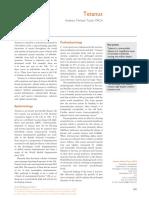 mkl014.pdf