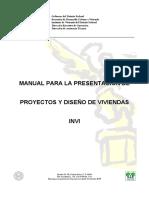 INVIArq planos.pdf