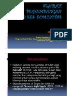 2a. Sejarah perkembangan Kepkeskom.pdf