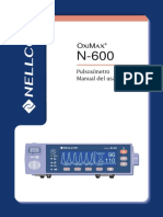 MANUAL DE OPERADOR NELLCOR OXIMAX 600.pdf
