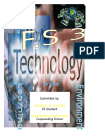 128208669-FS-3-Technology-in-the-Learning-Environment-Ready-for-Print.docx