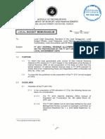 LBM NO. 74.pdf