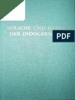 Vedic_-ya-presents_semantics_and_the_pla.pdf