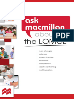 LOMCE. Law of Education - Spain.pdf