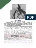 euclides.pdf